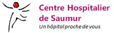 Centre hospitalier de Fougères
