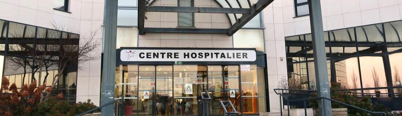 centre-hospitalier-saumur-bandeau-3.jpg